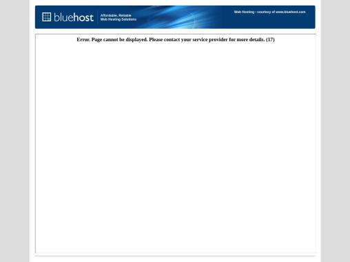 Do you know various types of car insurance?