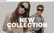 Промокод, купон FINN FLARE (Финн Флер)