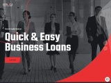 Corporate Financing in Singapore