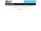 Showbiz   First News Media Network