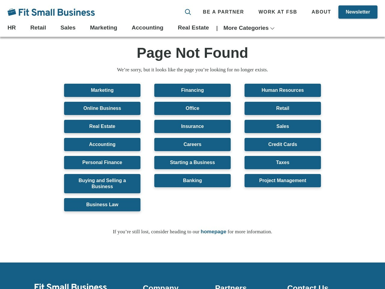 How to Set Up Your Indeed Company Page & Career Page For Maximum Exposure