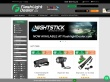 Shop at Flashlight Dealer with coupons & promo codes now