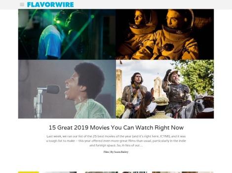 http://flavorwire.com