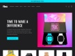 Shop at Flex Watches with coupons & promo codes now