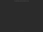 Flower Delivery Express Promo Codes