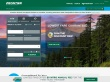 Shop at Frontier Airlines with coupons & promo codes now