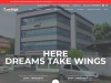 flywings College of Aviation and Logistics