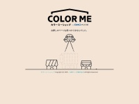 F-Stop Gear - ONLINE the shop FOCUS