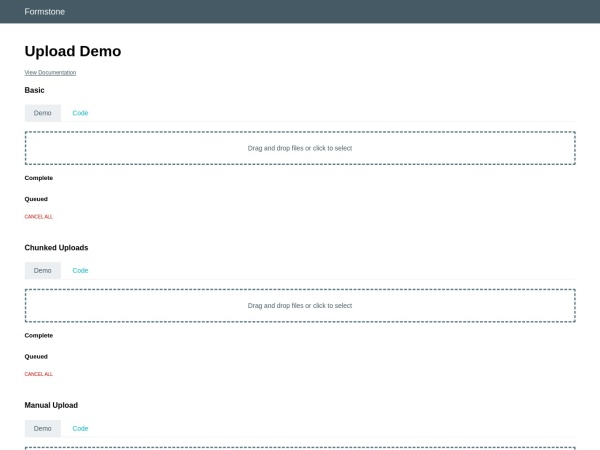http://formstone.it/components/Dropper/demo/index.html