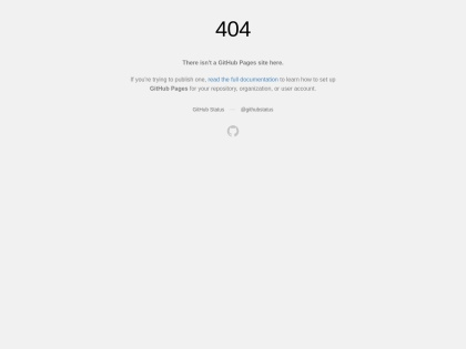 http://fortawesome.github.io/Font-Awesome