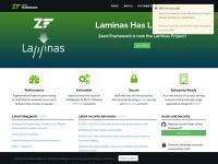 http://framework.zend.com/