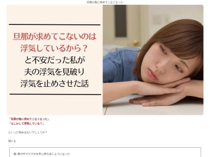 http://fuchu-beer.tokyo/