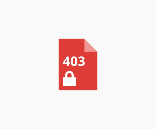 http://gadget-smart.com/