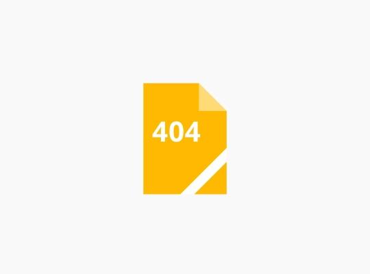 jsdo.it HTML5-Games
