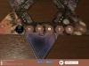http%3A%2F%2Fgamesaloon.favy - 【訪問】至高で最強ゲームバー「ツレん家BAR GAME SALOON(ゲームサルーン)」@名古屋錦に行ってきた!まるでツレの家にきた感覚にあるアットホームなゲームバー!!【ボードゲーム/ボドゲ】