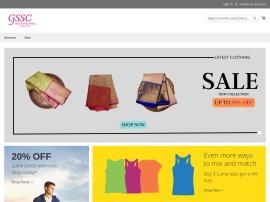 Online store Gangavathi