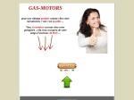 VIDANGE RENAULT CLIO 2 1.5 DCI