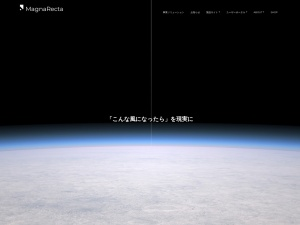 http://genkei.jp/