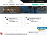 Movers   Movers near me, Mumbai, Top Movers Services in Delhi, Bangalore-Getchoice Movers