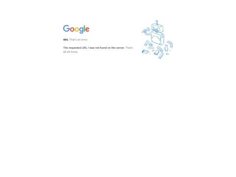 Längenfeld Garten