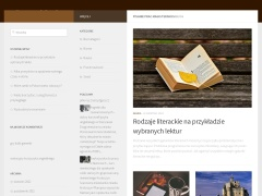 gieremki.pl screenshot