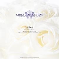http://girls-collection.biz/