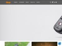 GitUp.com Coupons
