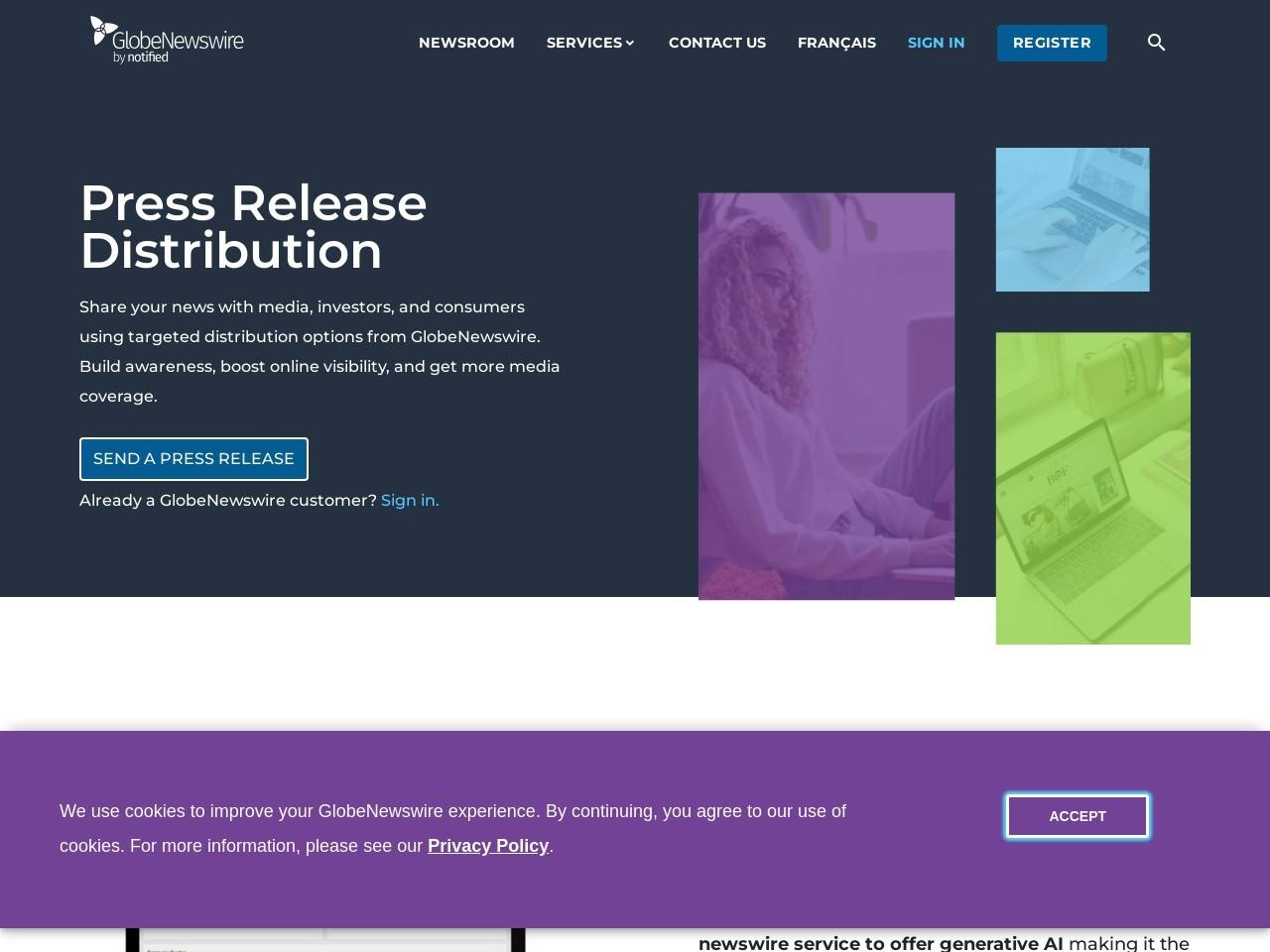Mobile Hemp Revolution: Kannaway's New Go Kway Business-Building Platform