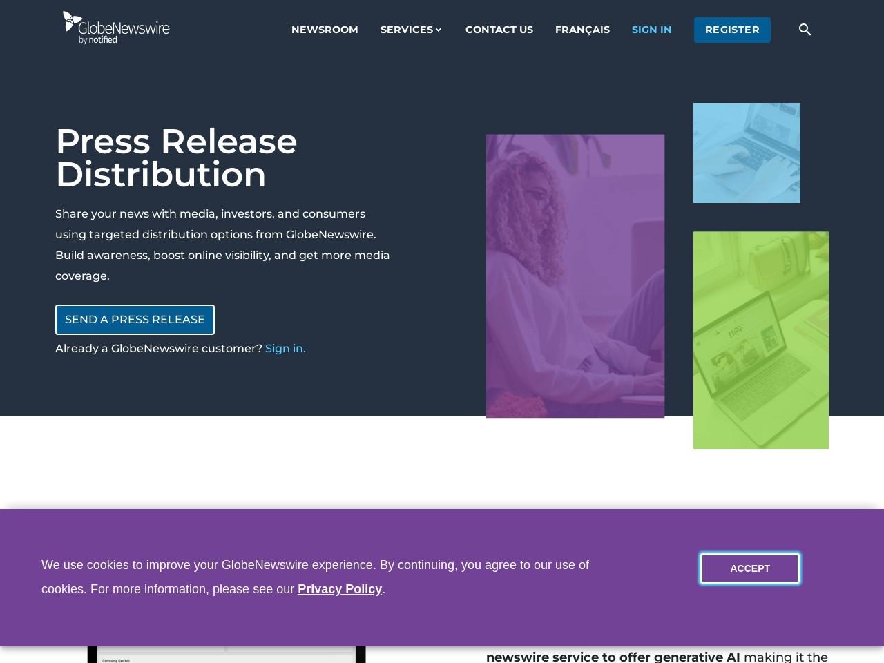 Hidden Hunger Global's Innovative Business Model Saves The Lives of Children