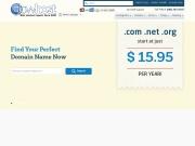 GlowHost.com coupon code