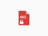 K.M.E Society's G. M. Momin Women's College – University Of Mumbai