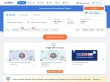 Shop at Goibibo Hotels [CPS] WW with coupons & promo codes now