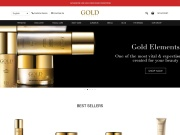 Gold Elements coupon code