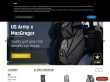 Shop at Golf Outlets USA with coupons & promo codes now