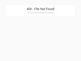 Best Rehabilitation Centres in Mumbai – Alcohol & Drug Rehabilitation Centre in mumbai | GoodRehabs
