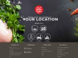 Good To Go Store | Fresh Chicken, Seafood, Meat & Ready to Eat Shop Online