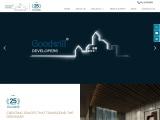 Goodwill Developers: Premium Real Estate Builders & Developers In Navi Mumbai, India