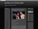 W2W4: New York Knicks vs. Detroit Pistons