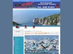五島長崎国際トライアスロン大会公式サイト