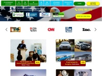 GovernmentAuctions.org Coupons