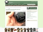 http://gpstracklog.com/2014/02/geocaching-gps-field-test.html