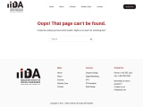 Digital Marketing Course Ahmedabad Fundamental of Digital marketing SEO SMO Graphic Design Course In