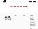 VFX Course in Ahmedabad IIDA Institute