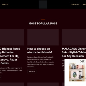 THE GREAT COMET - Final Performance September 3