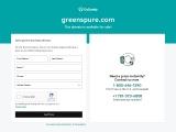 GP Dryfruits online seller in Thanjavur