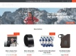 Shop at Grip6 with coupons & promo codes now