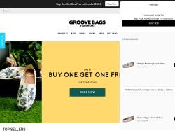groovebags.com