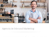 Agencias De Inbound Marketing – Enroke