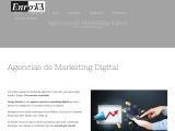 Agencias de marketing digital – Enroke