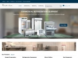 Best Commercial Food Service Equipment and Kitchen Equipment Online